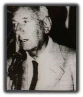 Luigi Bernabò Brea (1910-1999)